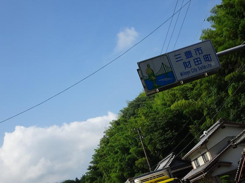 DSC01427.jpg