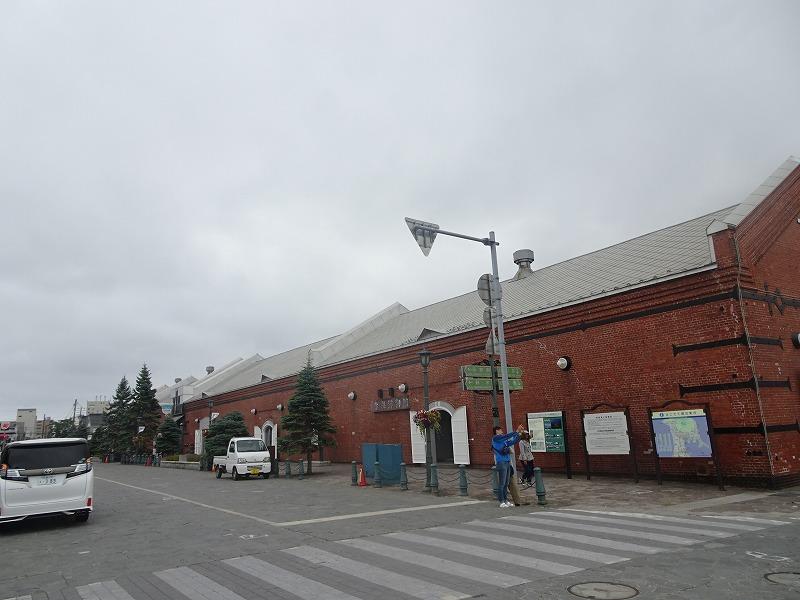 DSC08492.jpg