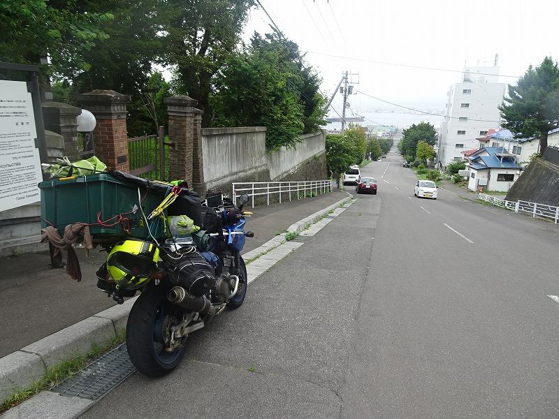 DSC08620.jpg
