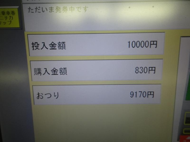 DSC09186.jpg