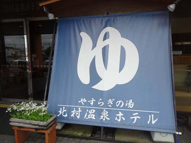 DSC09832.jpg