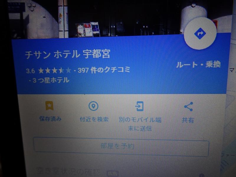 DSC02726.jpg