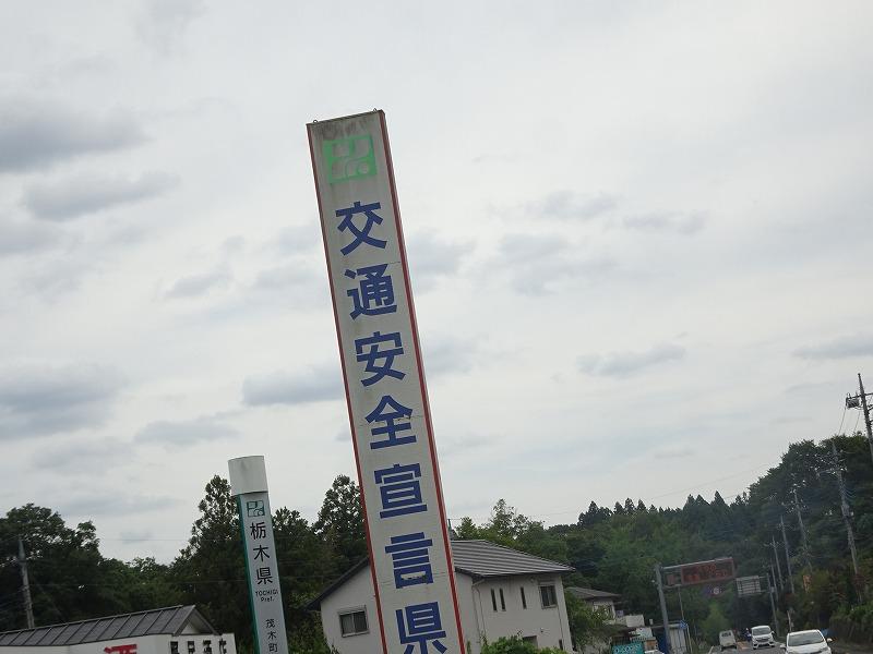 DSC02858.jpg