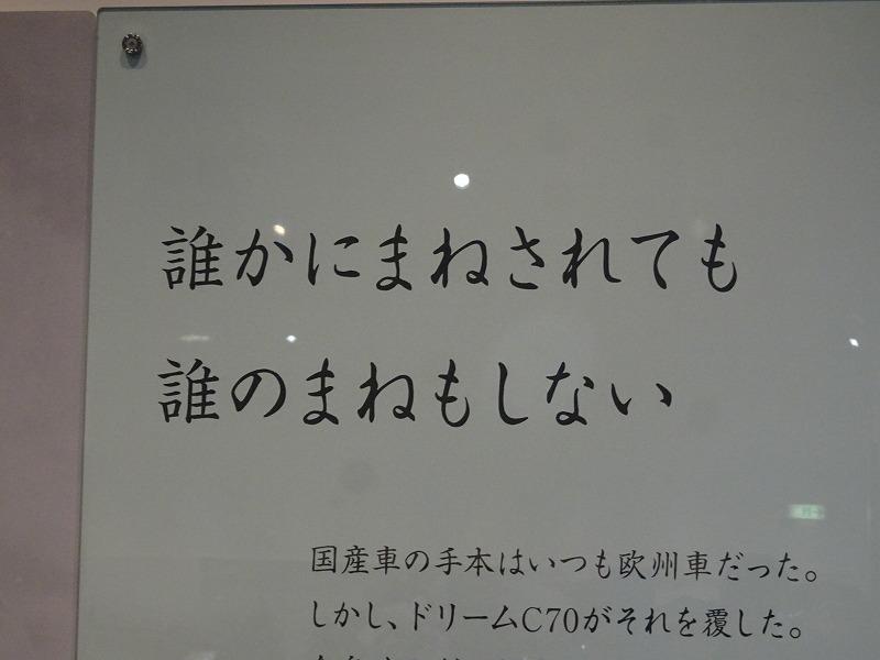 DSC03032.jpg