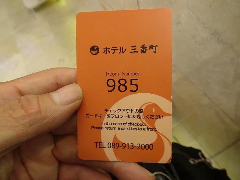 DSC07219.jpg