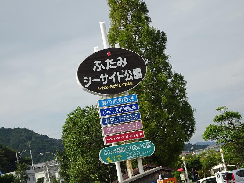 DSC07383.jpg
