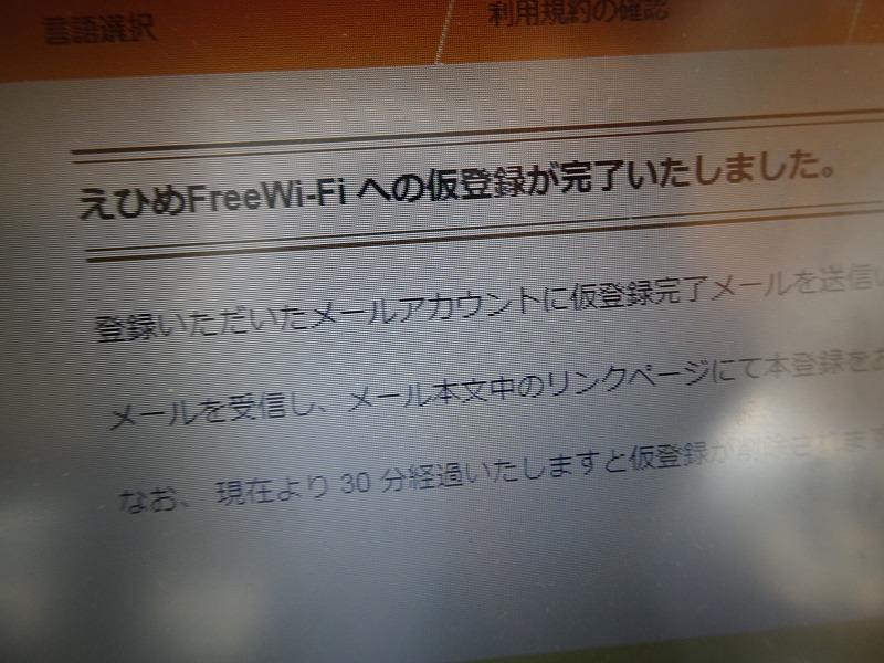 DSC07435.jpg