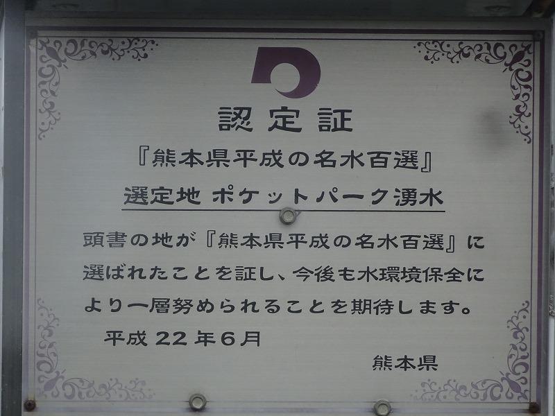 DSC01849.jpg