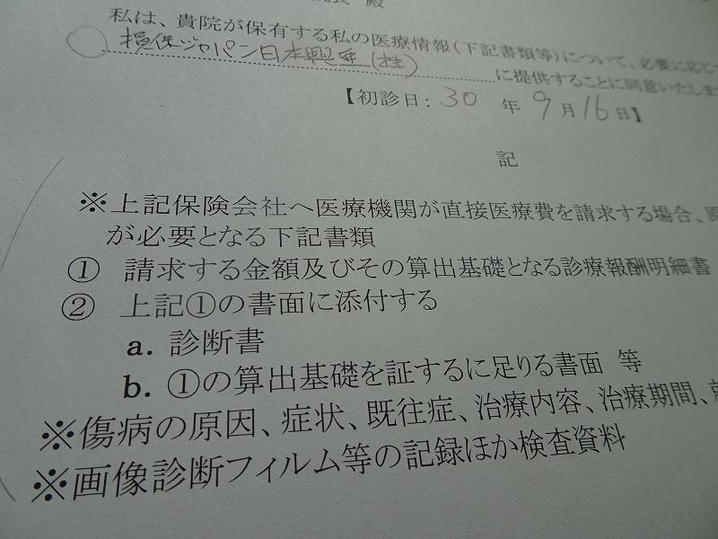 DSC03584.jpg