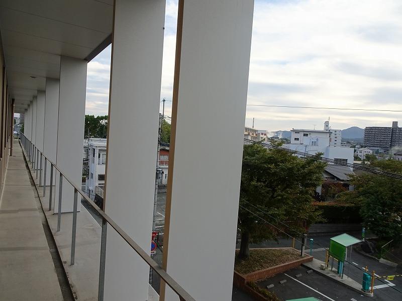 DSC04084.jpg
