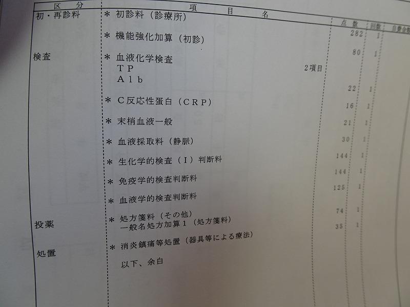 DSC04618.jpg