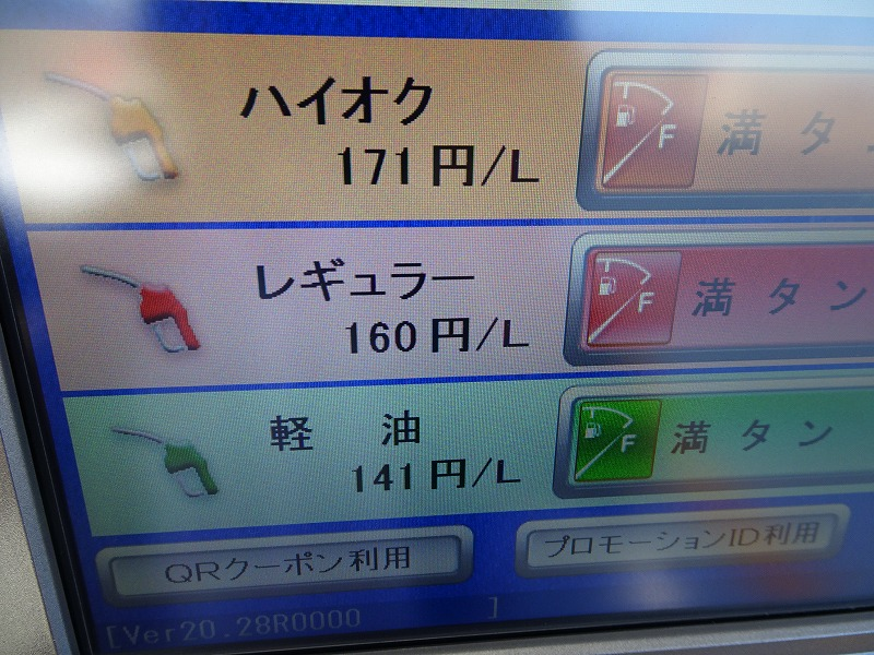 DSC06124.jpg