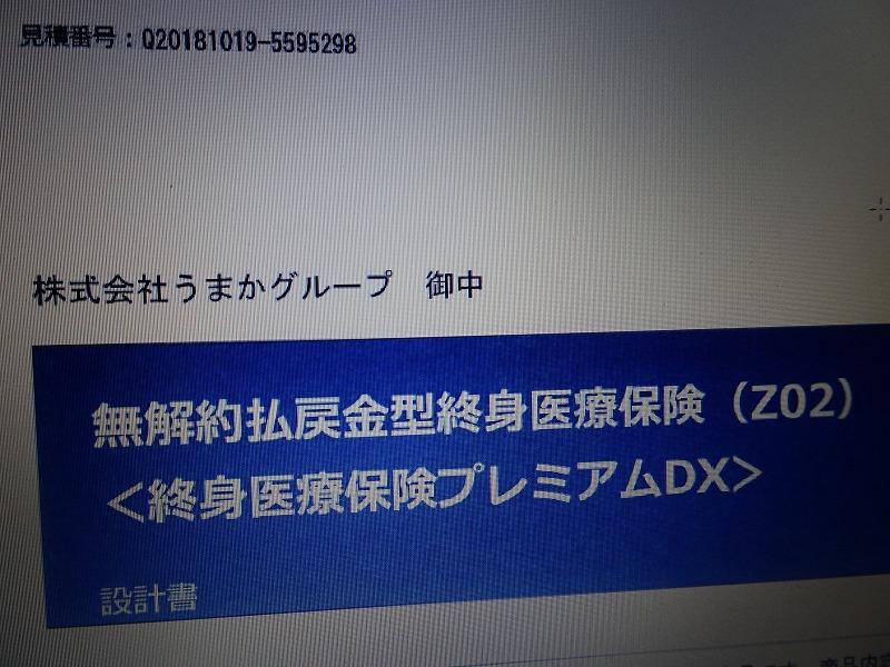 DSC06194.jpg