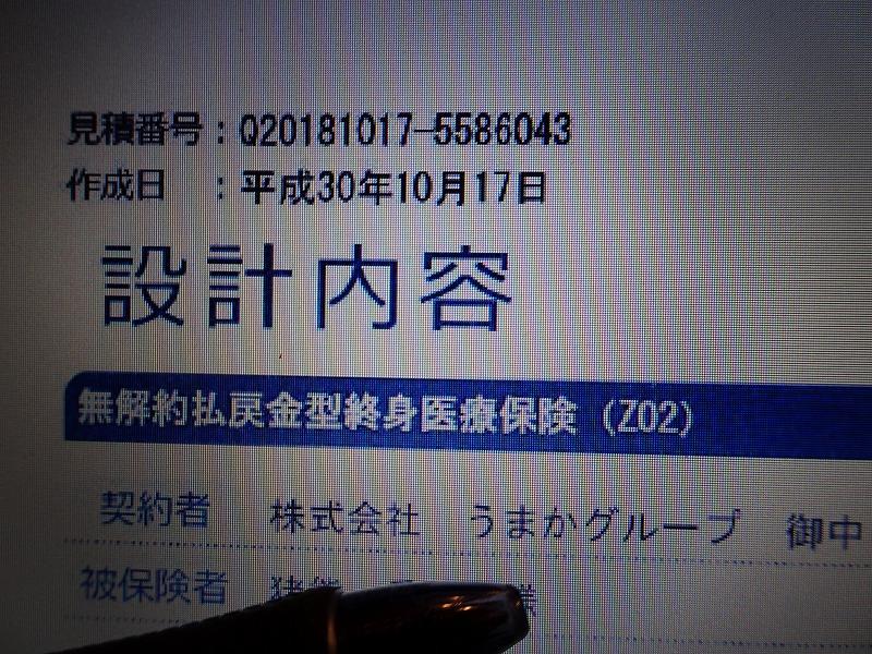 DSC06206.jpg