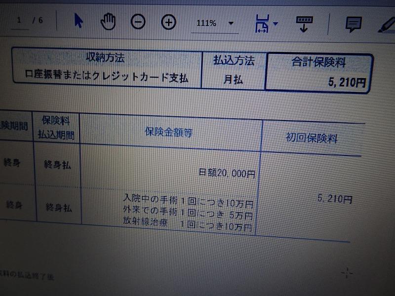 DSC06215.jpg