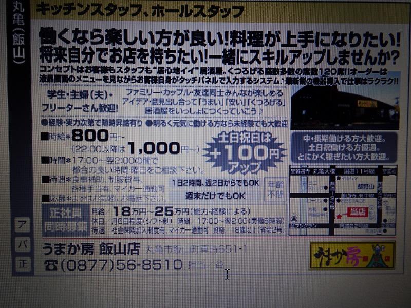 DSC06227.jpg