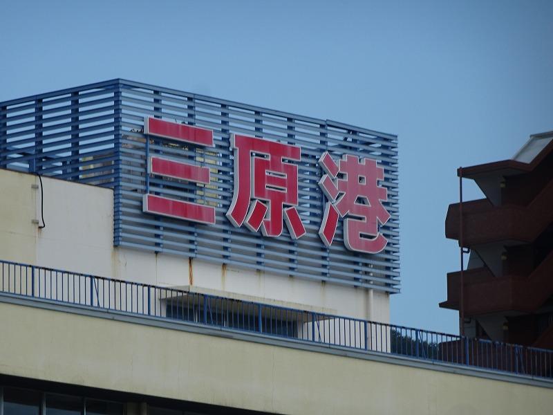DSC09571.jpg