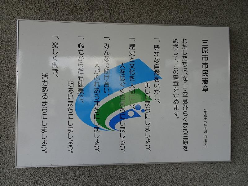 DSC09958.jpg