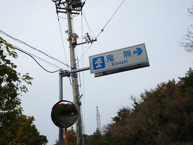 DSC00695.jpg