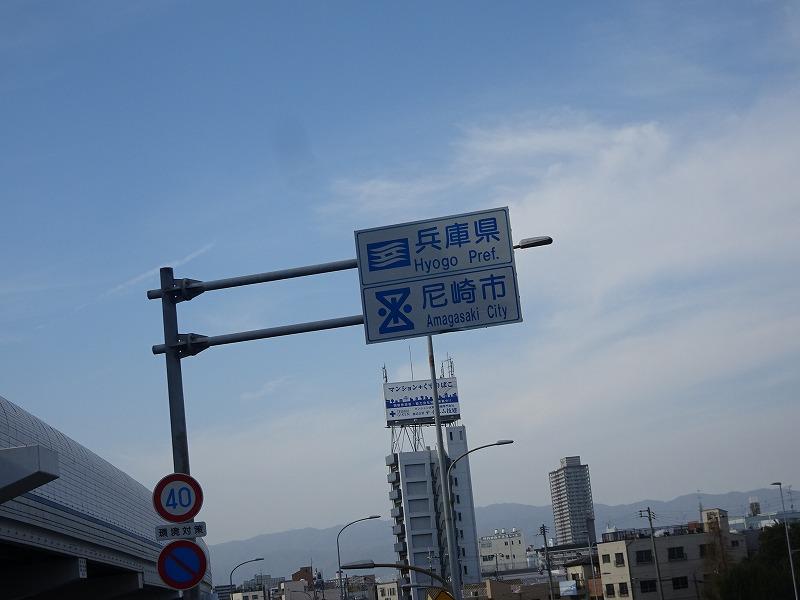 DSC07782.jpg