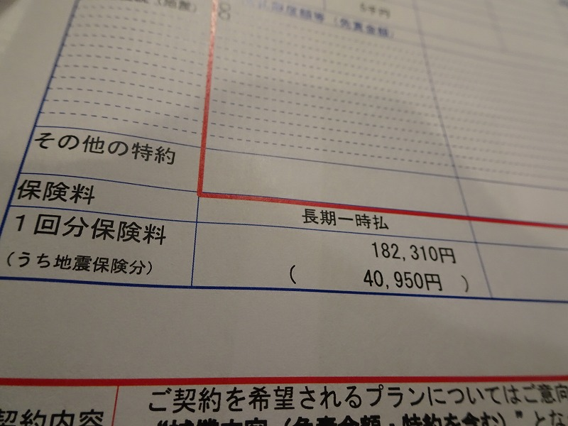 DSC07923.jpg