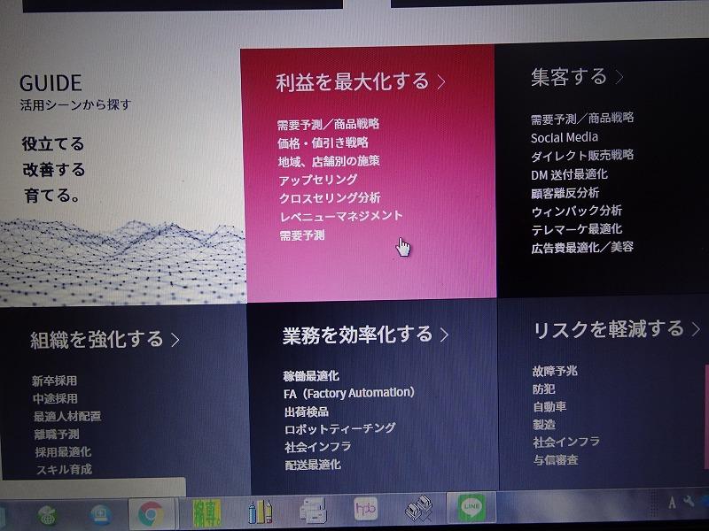 DSC08041.jpg