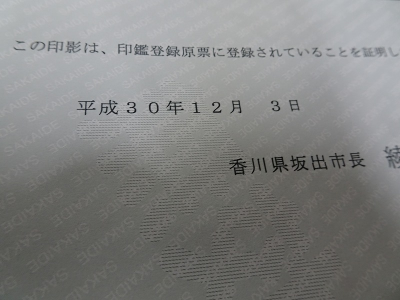 DSC08121.jpg