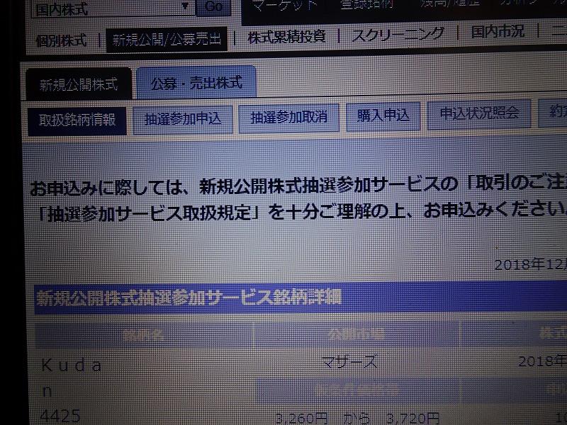 DSC08348.jpg