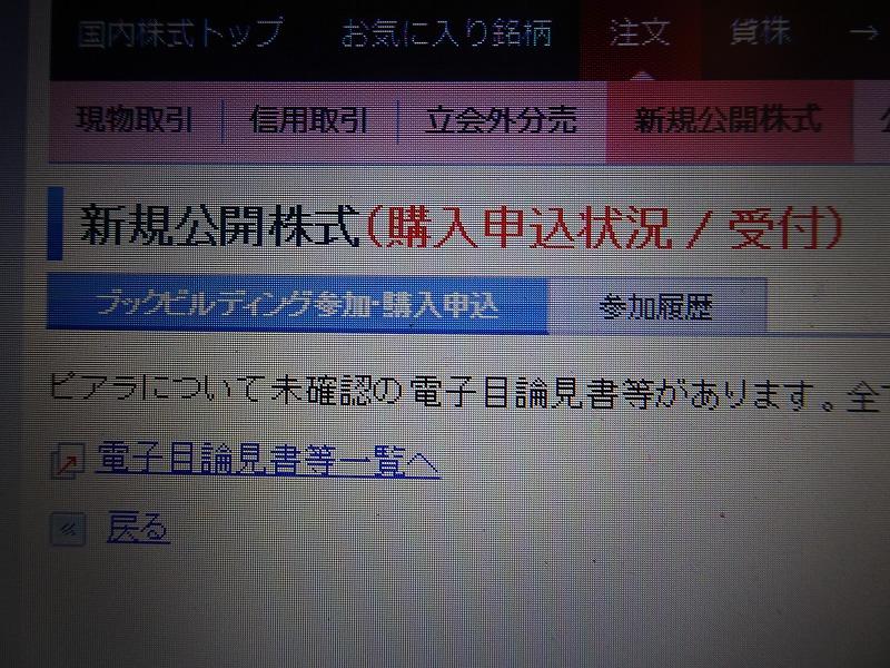DSC08387.jpg