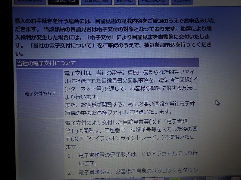 DSC08714.jpg