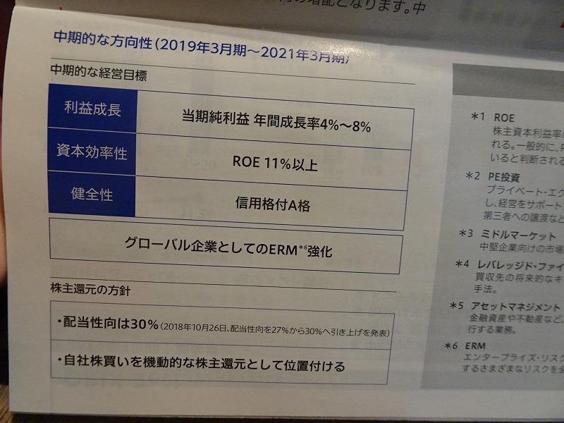 DSC08806.jpg