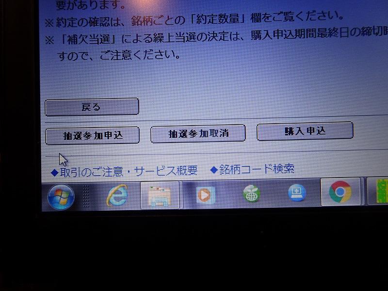 DSC08991.jpg