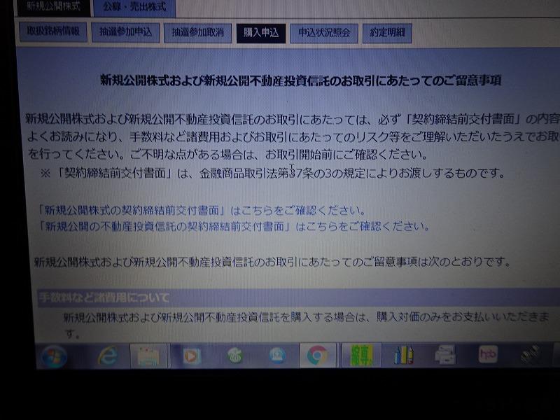 DSC08996.jpg