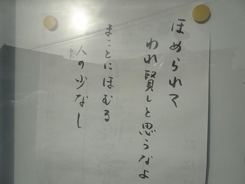 DSC09173.jpg