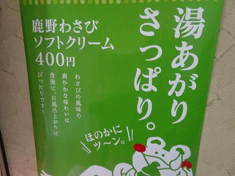 DSC09203.jpg