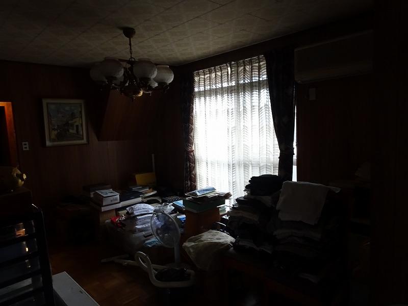 DSC05448.jpg