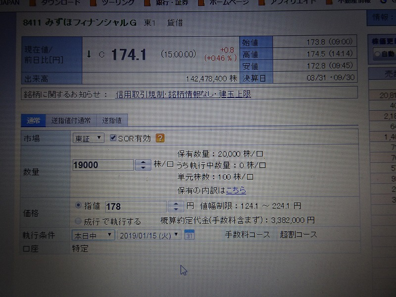 DSC05581.jpg