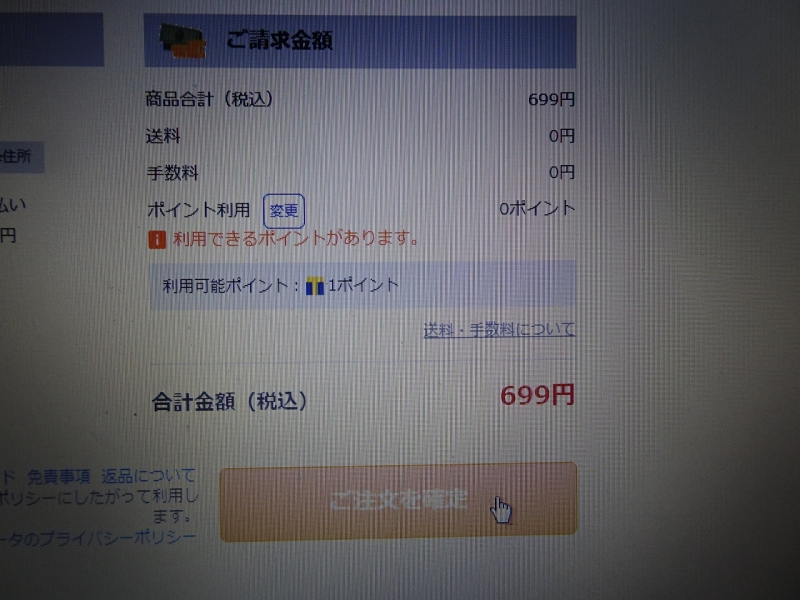 DSC02247.jpg