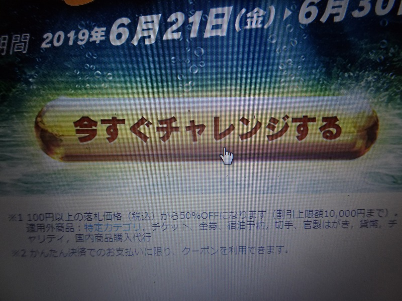 DSC00133.jpg