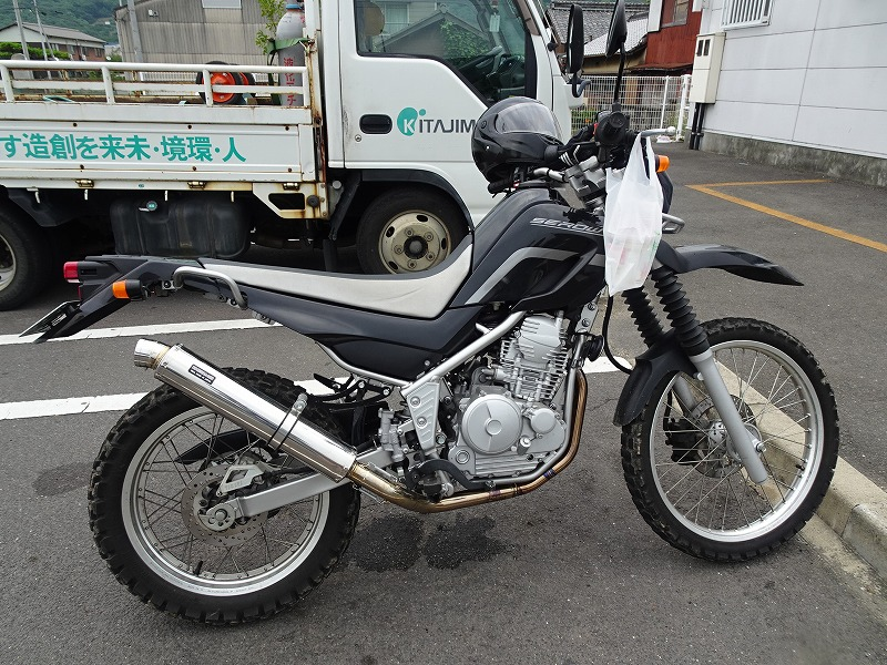 DSC03679.jpg