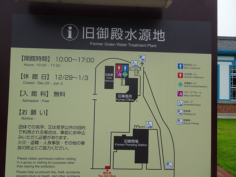 DSC03700.jpg
