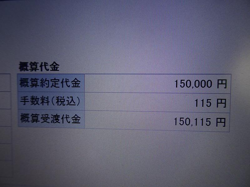 DSC01008.jpg