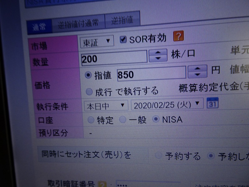 DSC01152.jpg