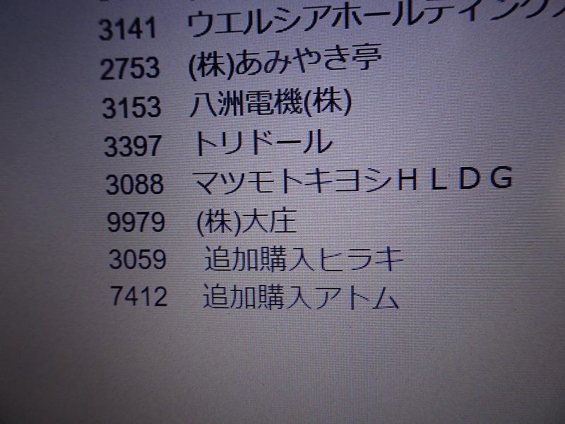 DSC01197.jpg