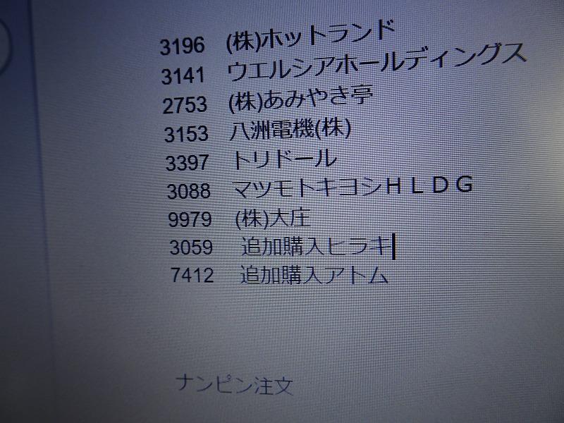DSC01234.jpg