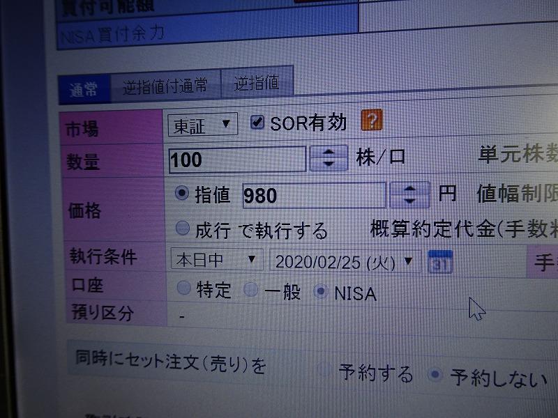 DSC01245.jpg