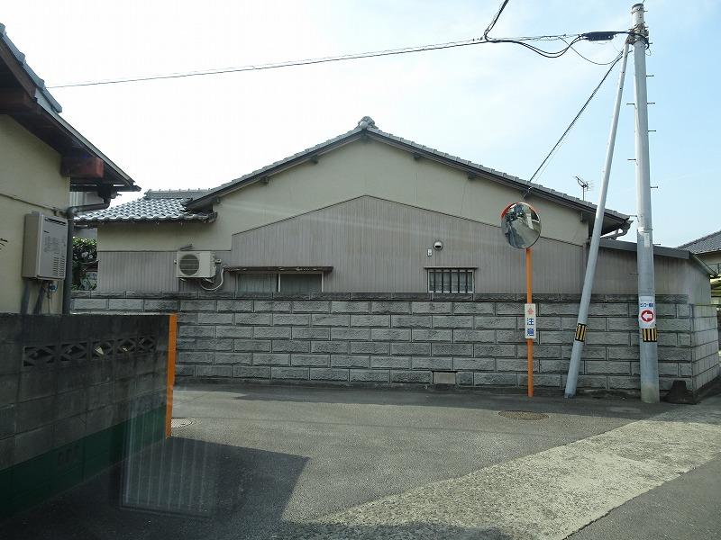 DSC01390.jpg