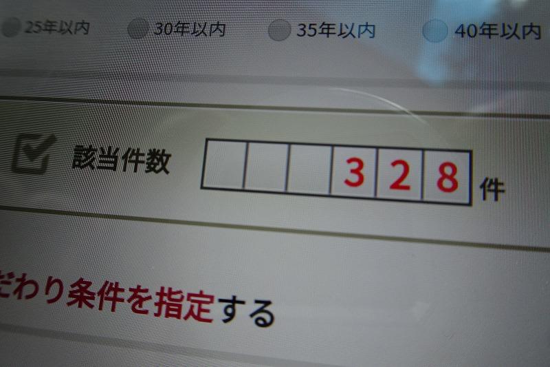 DSC08394.jpg