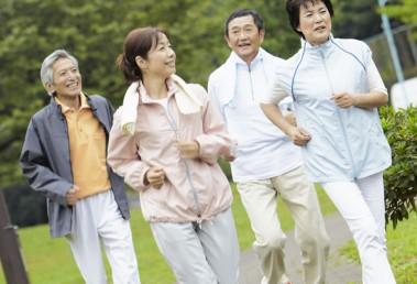 荒木式高血圧改善プログラム(荒木裕)の評判・口コミ