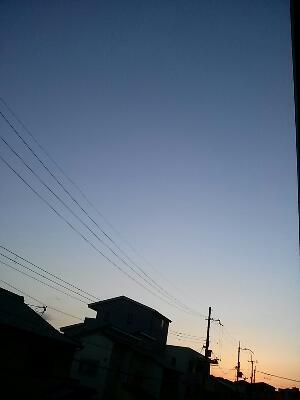 rps20131012_172940_659.jpg